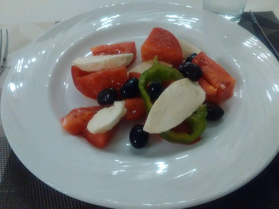 terma palace kranevo hrana 159
