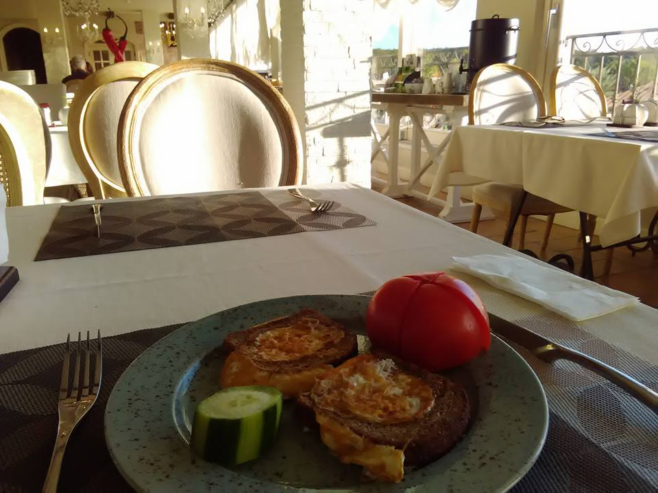 terma palace kranevo hrana 16