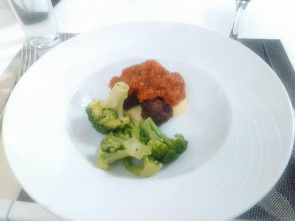 terma palace kranevo hrana 160