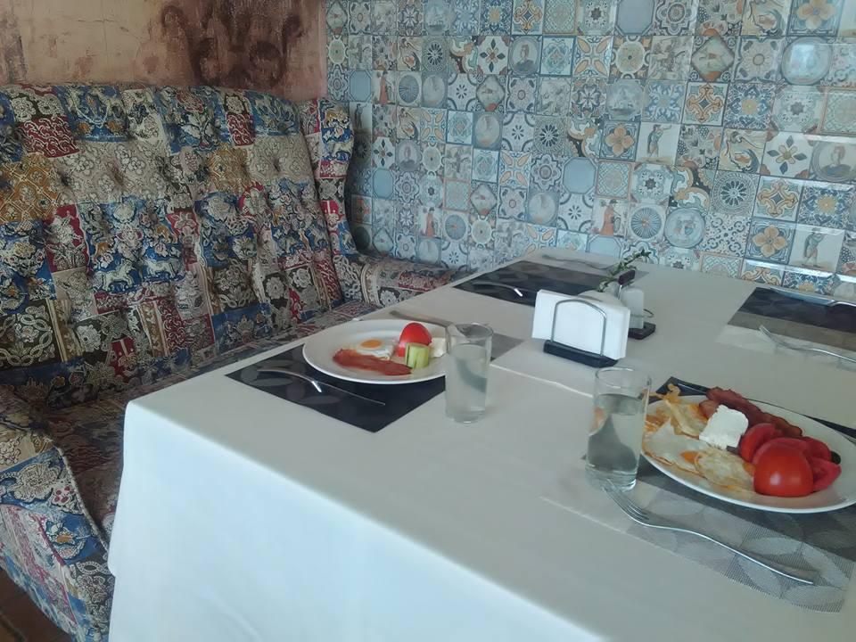 terma palace kranevo hrana 166