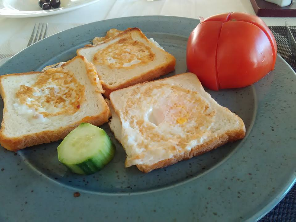 terma palace kranevo hrana 19
