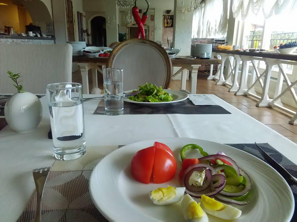 terma palace kranevo hrana 21