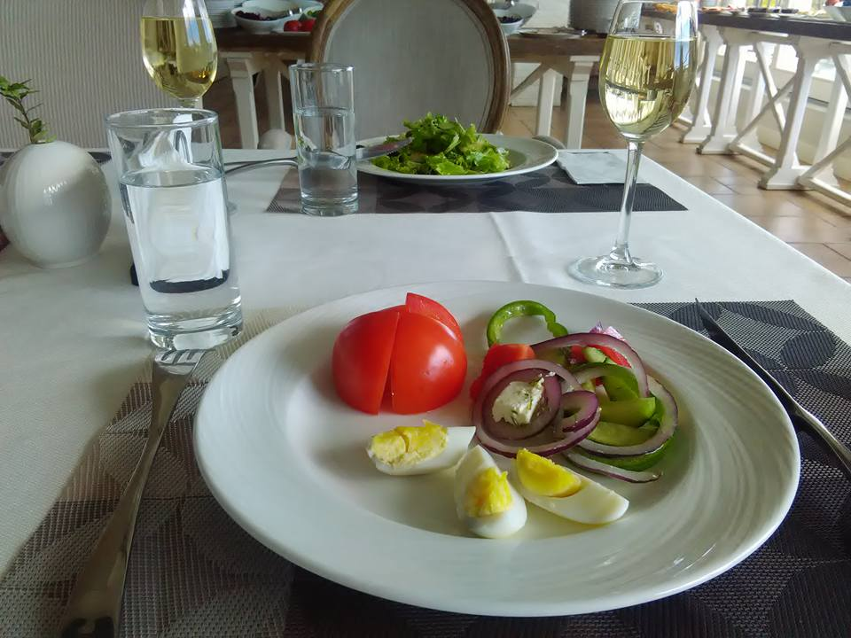 terma palace kranevo hrana 24