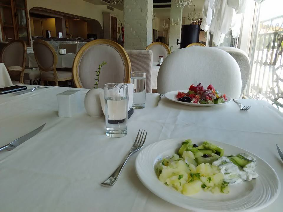 terma palace kranevo hrana 37
