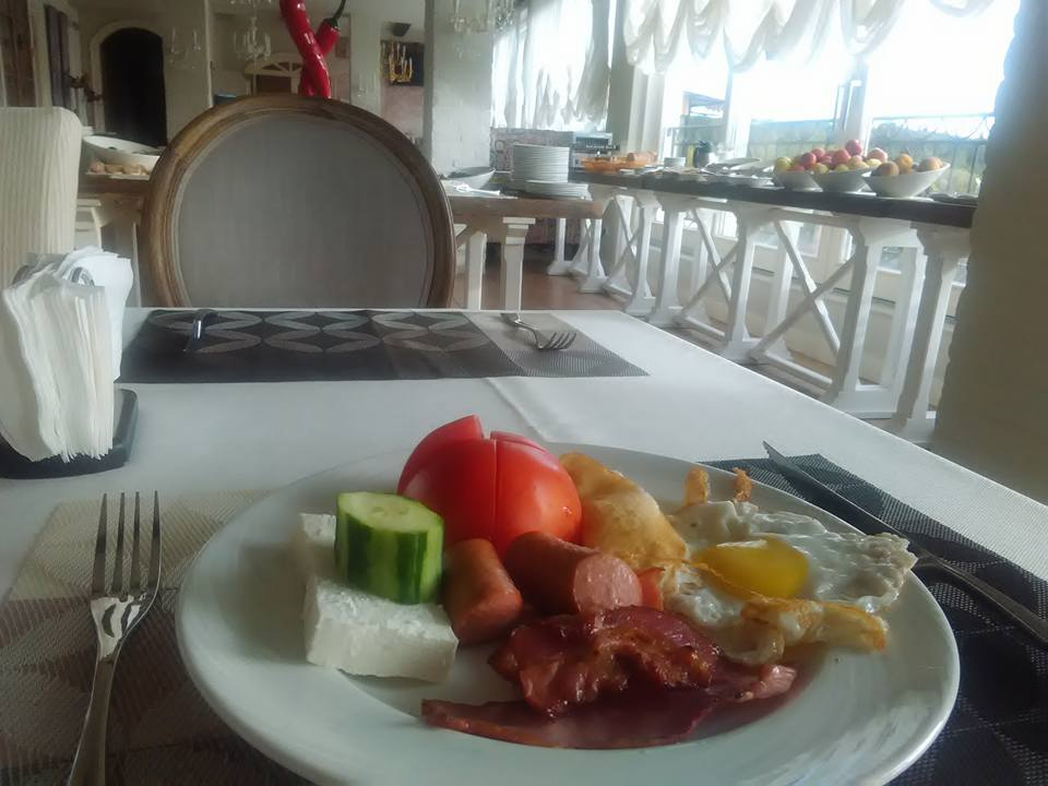 terma palace kranevo hrana 56