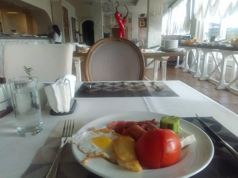 terma palace kranevo hrana 58