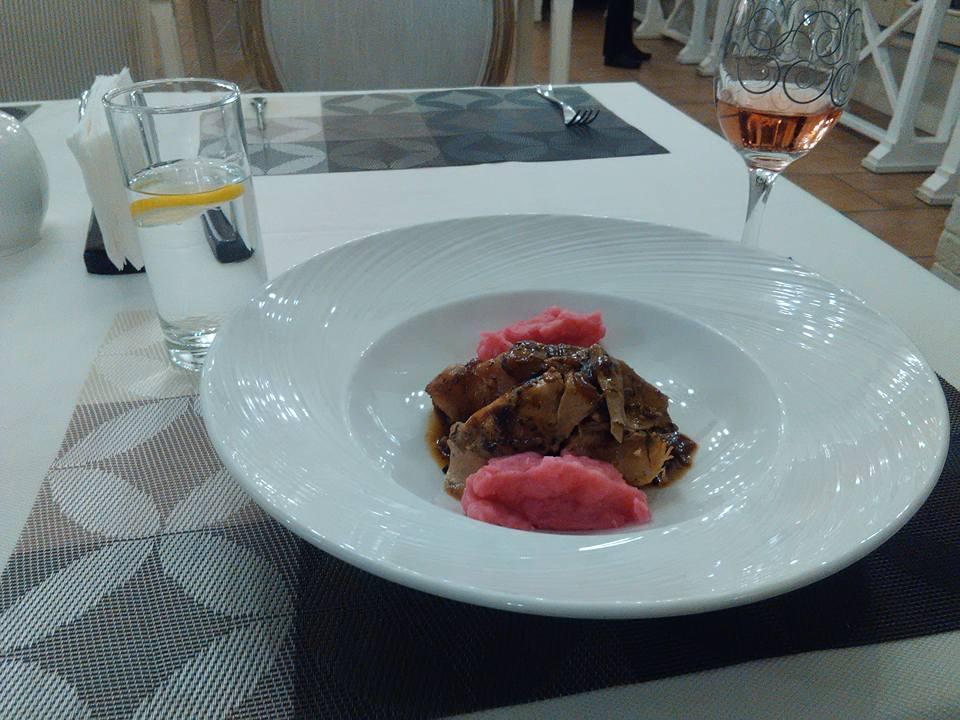 terma palace kranevo hrana 6