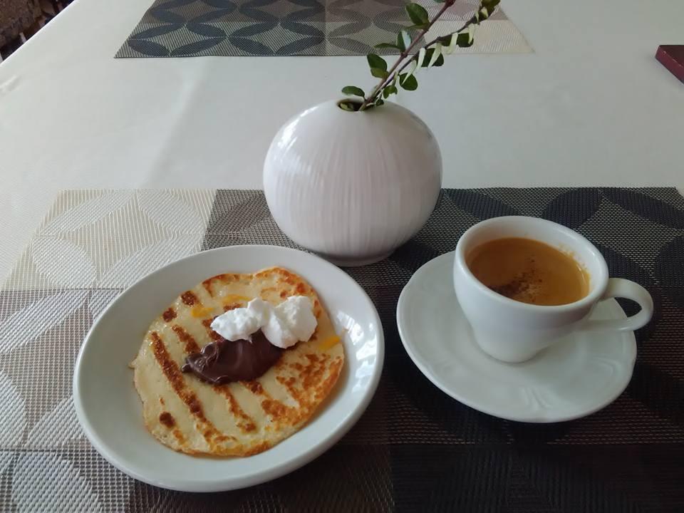 terma palace kranevo hrana 62
