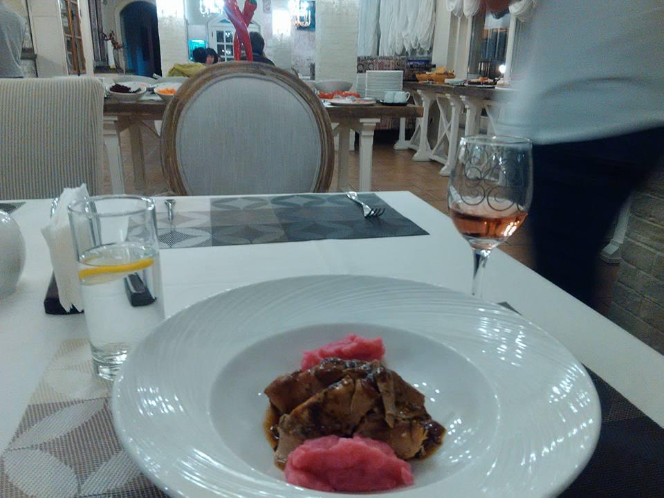 terma palace kranevo hrana 7