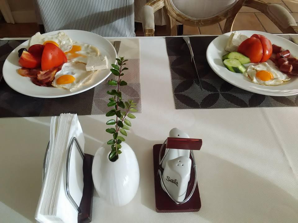 terma palace kranevo hrana 71