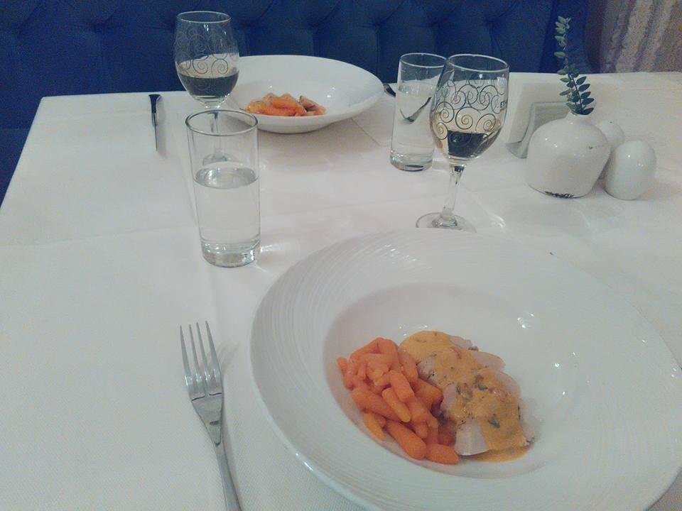 terma palace kranevo hrana 77
