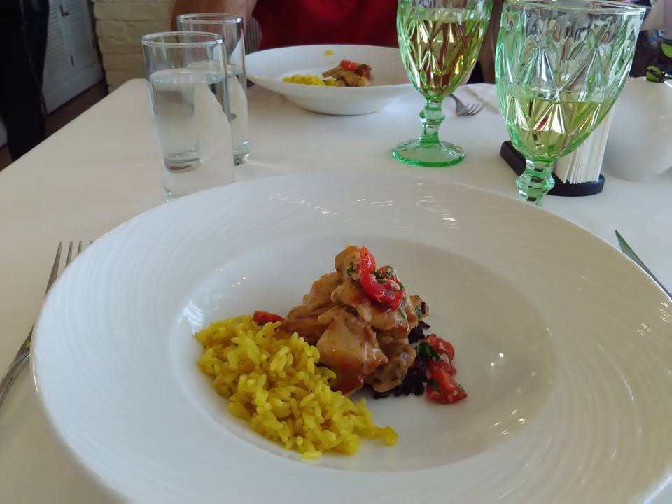 terma palace kranevo hrana 81