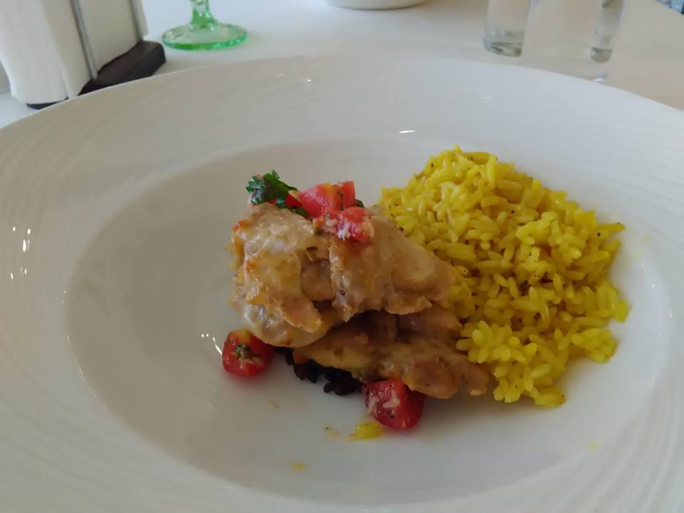 terma palace kranevo hrana 82