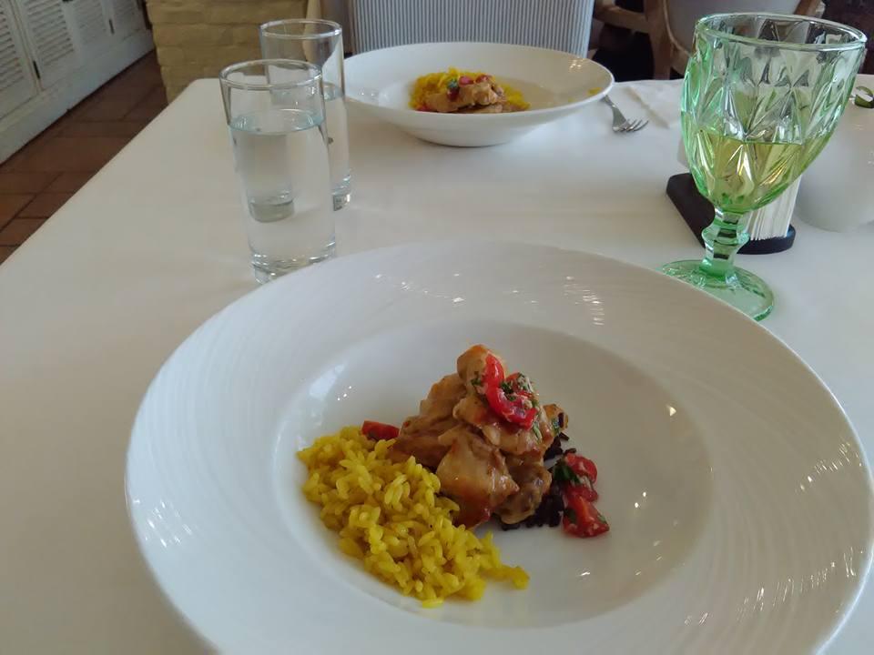 terma palace kranevo hrana 83