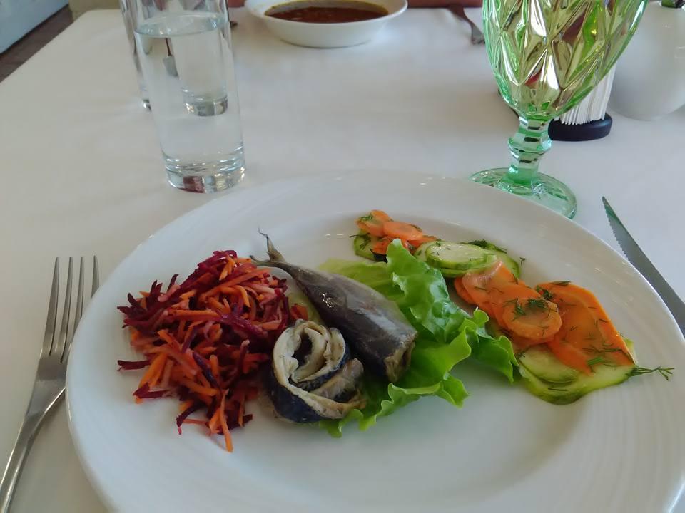 terma palace kranevo hrana 85