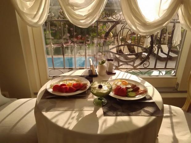 terma palace kranevo hrana 86