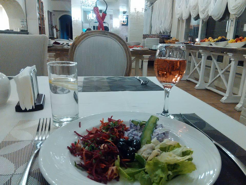 terma palace kranevo hrana 9