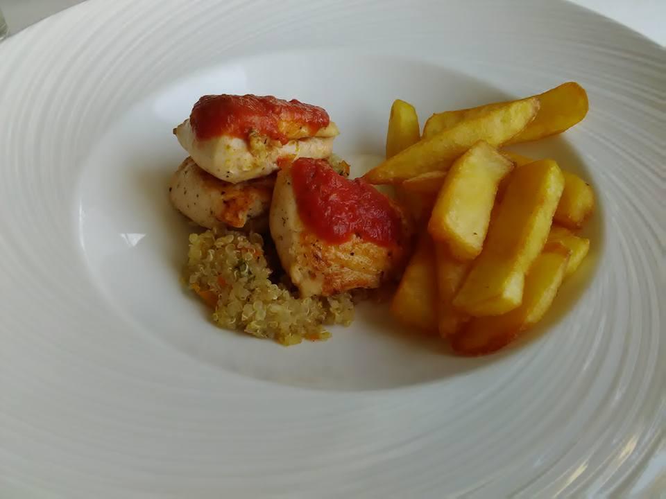 terma palace kranevo hrana 99