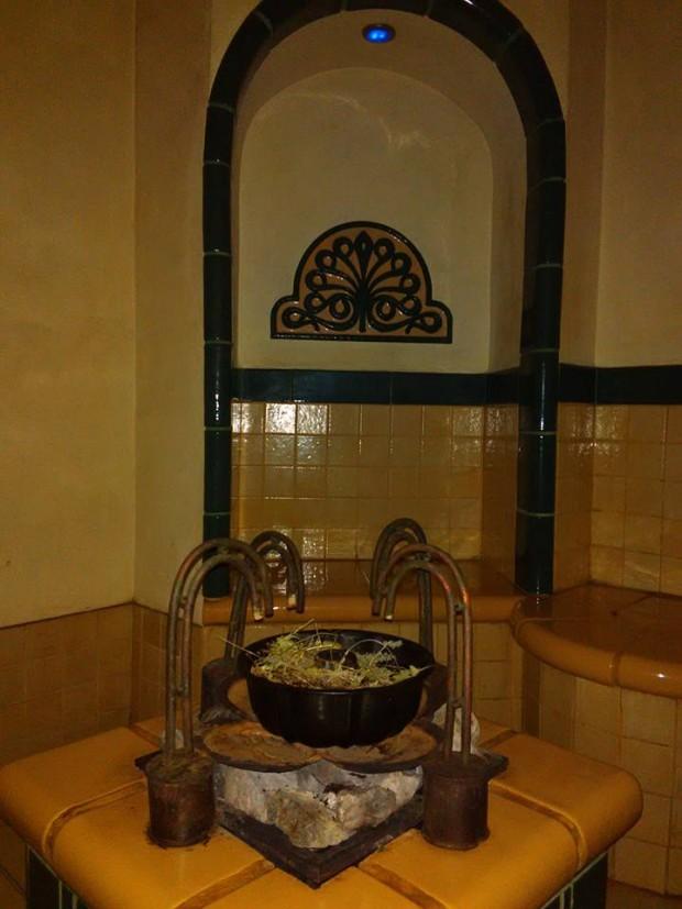 terma-palace-kranevo spa 2