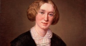 1024px-George_Eliot_at_30_by_François_D'Albert_Durade