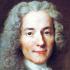 1024px-Nicolas_de_Largillière,_François-Marie_Arouet_dit_Voltaire_(vers_1724-1725)_-002-transparent