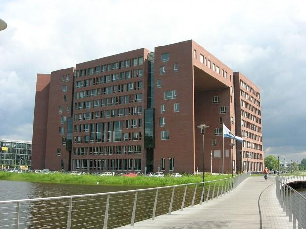 1024px-WUR_forum_building