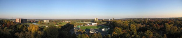 1024px-Wageningen_University_Campus_Panorama