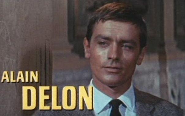 Alain_Delon_in_Lost_Command