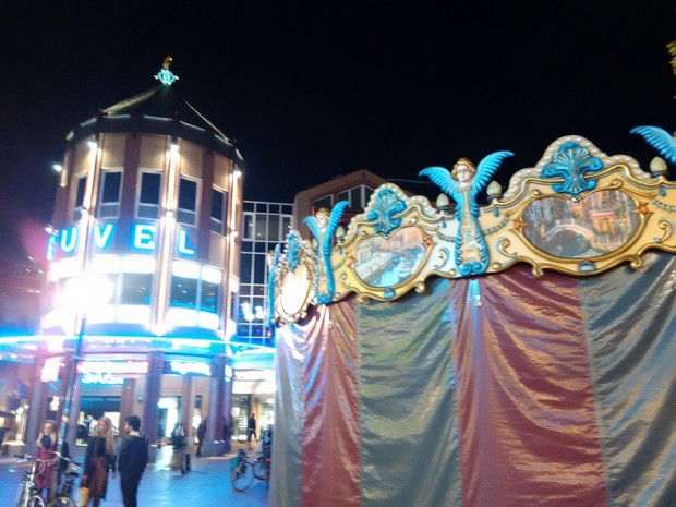 Carrousel Eindhoven 17