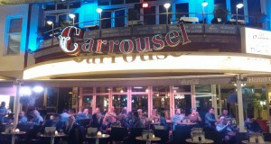 Carrousel Eindhoven 18