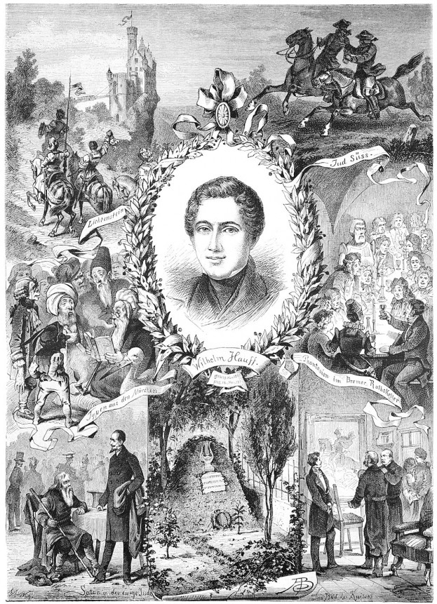 Die_Gartenlaube_(1877)_b_773