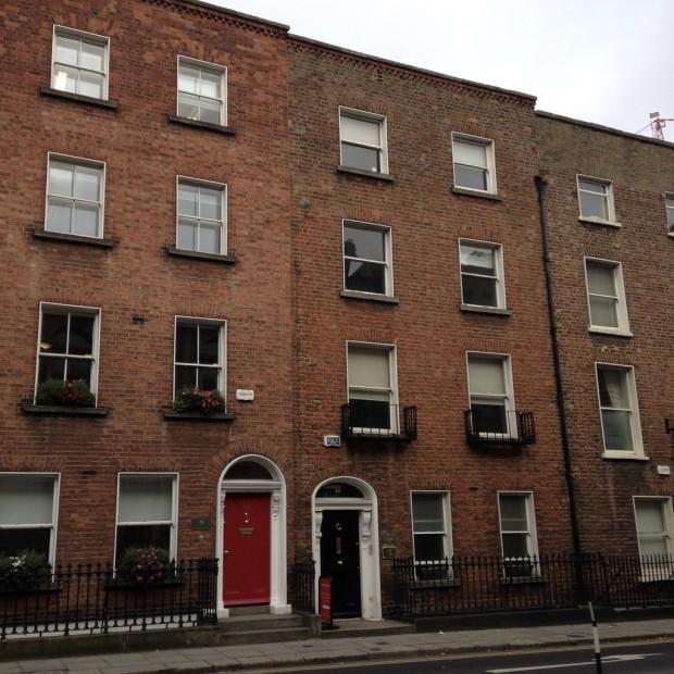 Dublin street 6