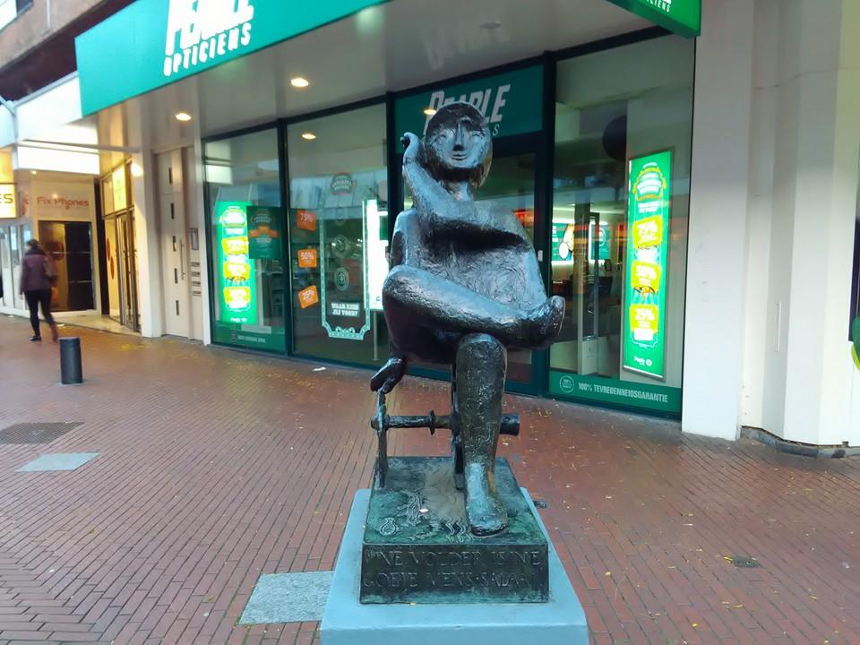 Eindhoven 1