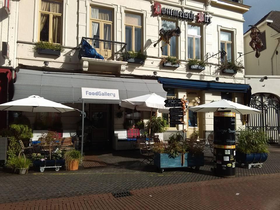 Eindhoven 105