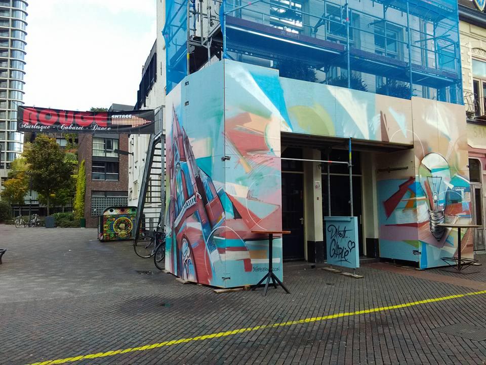 Eindhoven 114