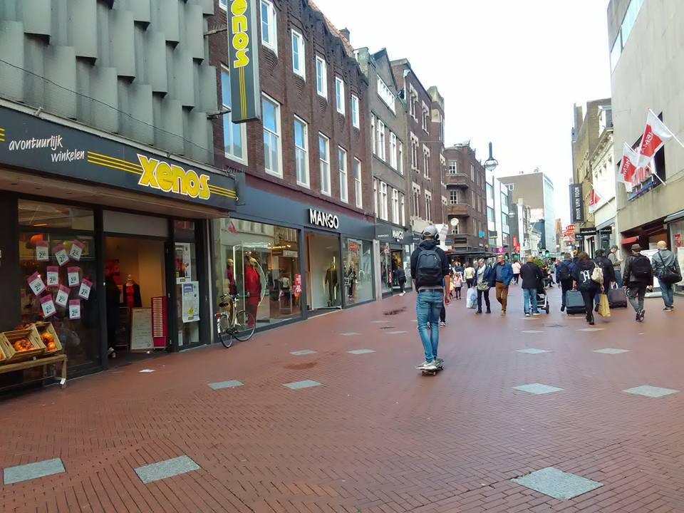 Eindhoven 123