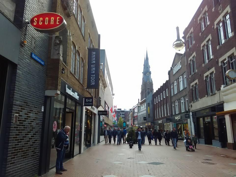 Eindhoven 125