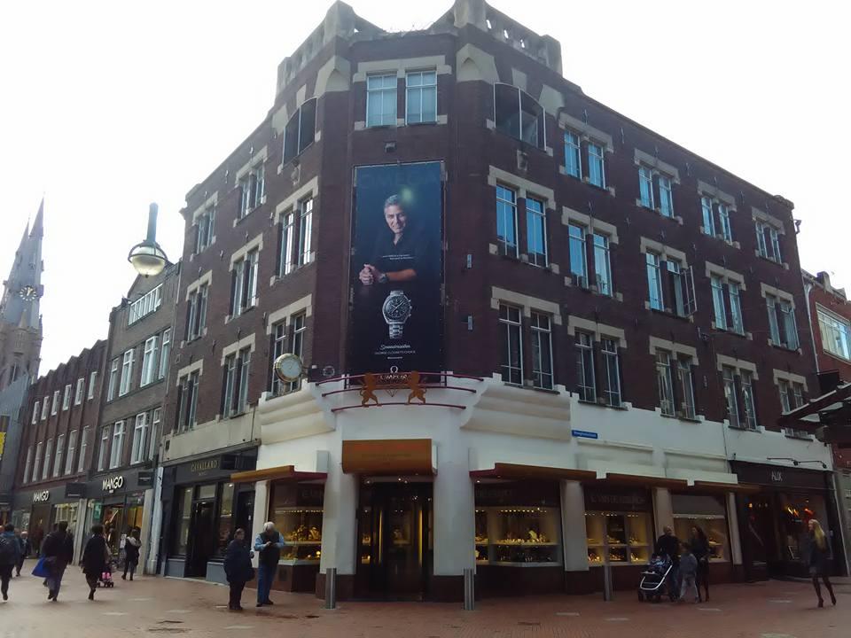Eindhoven 126