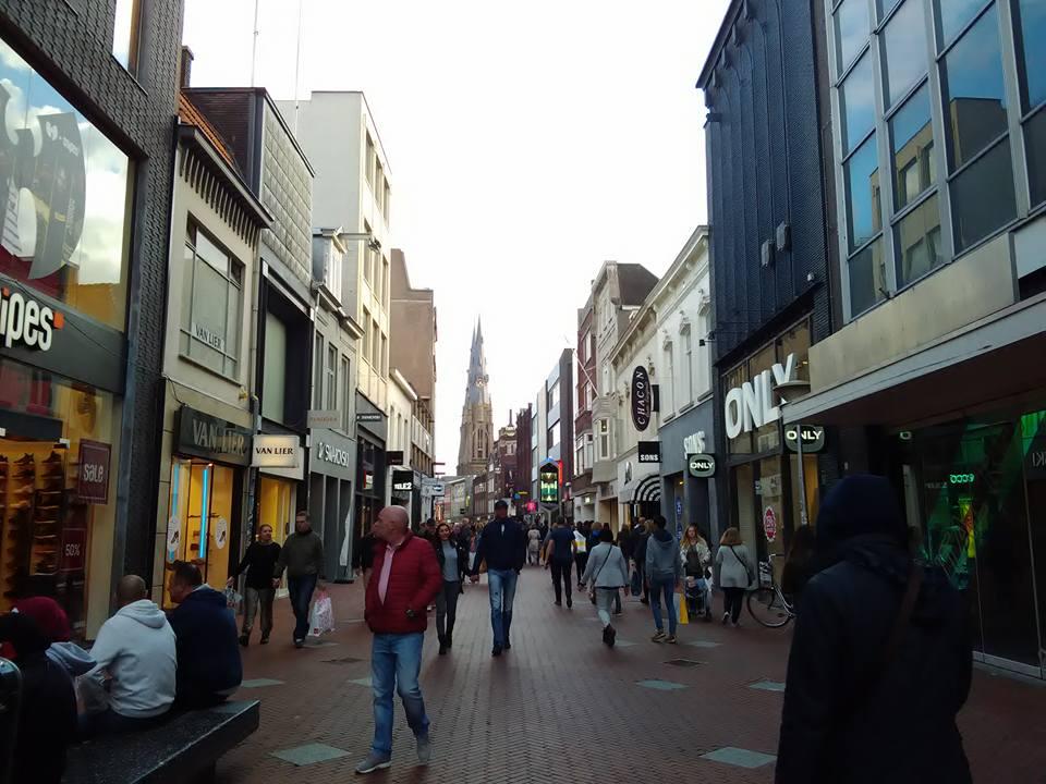 Eindhoven 13