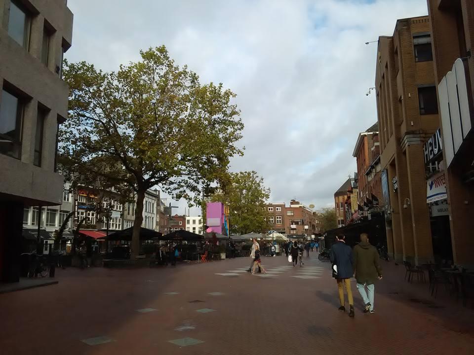Eindhoven 132