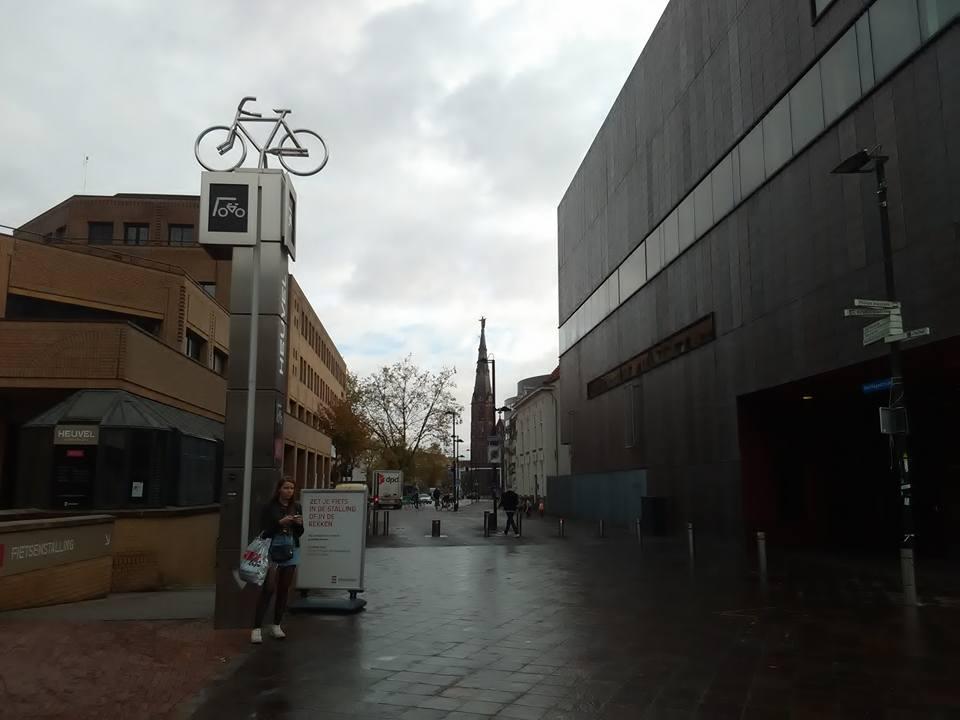 Eindhoven 133