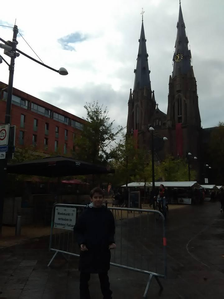 Eindhoven 135