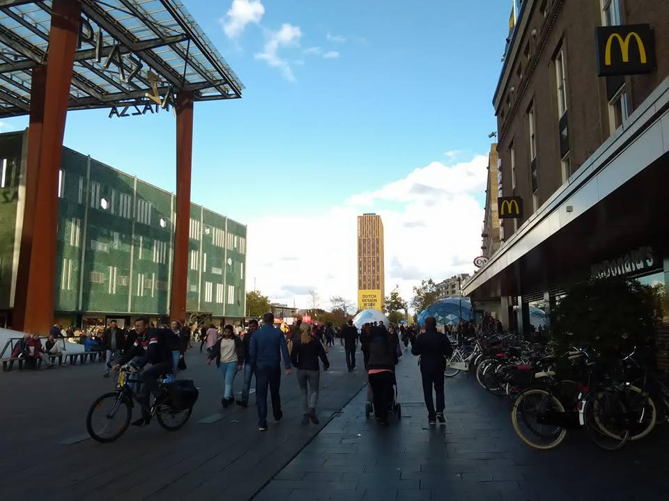 Eindhoven 14