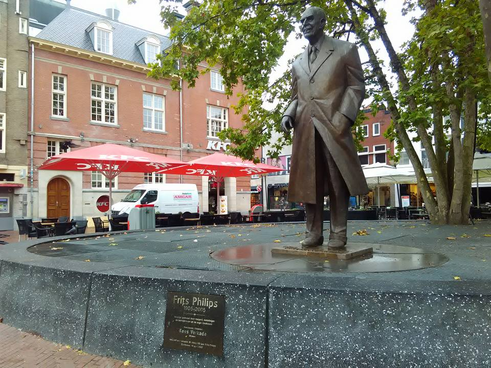 Eindhoven 145