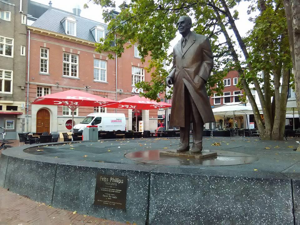 Eindhoven 146