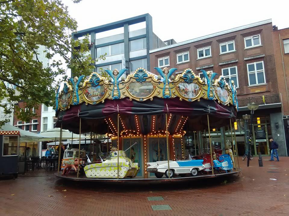 Eindhoven 147