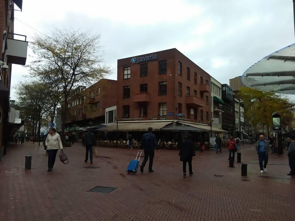 Eindhoven 150