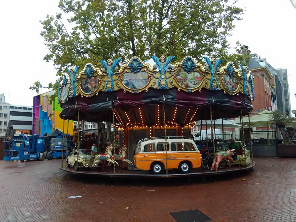 Eindhoven 153