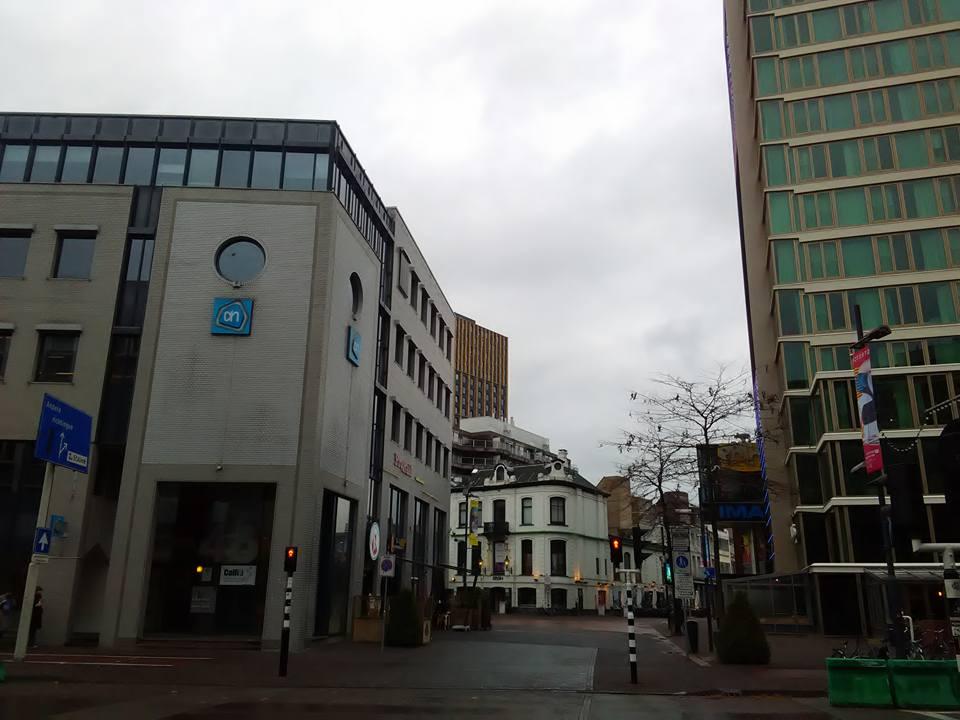 Eindhoven 154