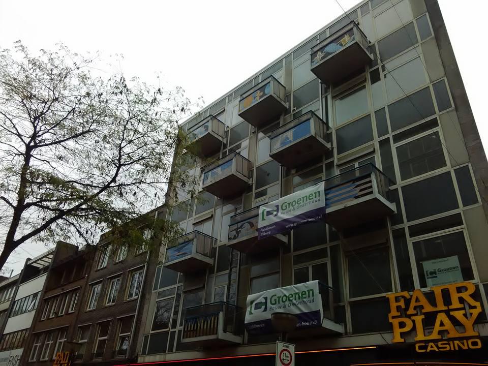 Eindhoven 155